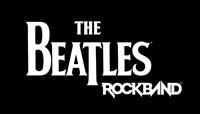 Beatles_final_logo_White_on_black