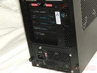 DSCF3800