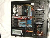 DSCF3803