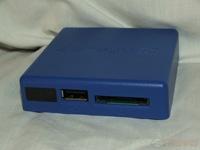 DSCF6488