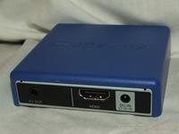 DSCF6490