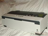 DSCF6221