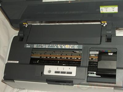 DSCF6228