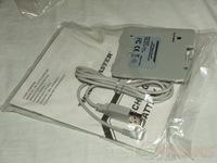 DSCF7382