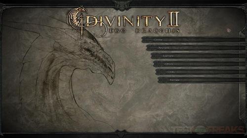 Divinity2 2009-12-16 15-11-21-99