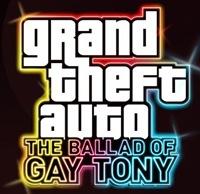 gta-tony