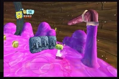 sponge(5)