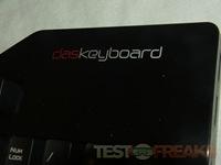 daskeyboard11