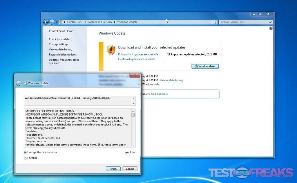 ctrl alt del mac bootcamp windows 7