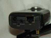 DSCF9662