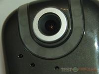DSCF9666