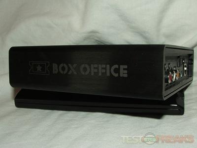 boxoffice15