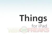 Things01