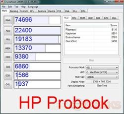 crystalmark-hpprobook