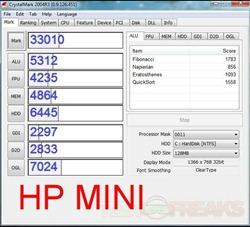 crystalmark-jhp mini311