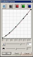 workflow-curves-tool