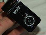 hercules21