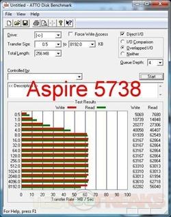 attoaspire5378_thumb1