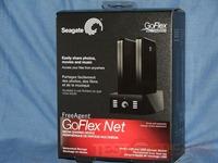 goflexnet17