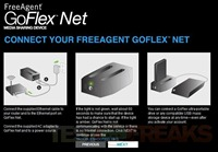 goflexnet3