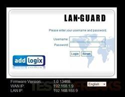 languard1