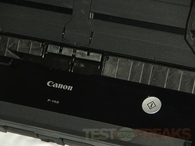 cscanner13