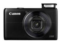 canon-powershot-s95.17595945