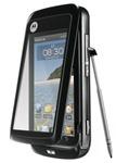 Motorola-MING-MT810-Beihai-Android-Phone