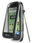 Motorola-MING-XT806-Qilin-Android-phone