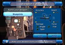 WBI - Weapon Factory 1