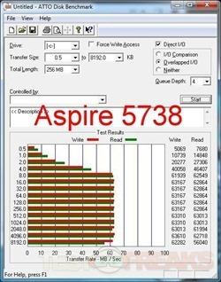 attoaspire5378_thumb1_thumb