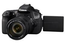 canon-eos-60d.18288589