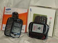 twophones