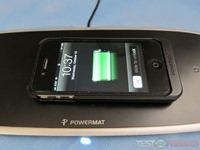 PowerMat25