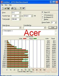 attoACER_thumb1