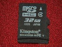 king32sdhc6
