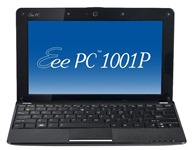 Asus Eee PC Seashell 1001P-PU17