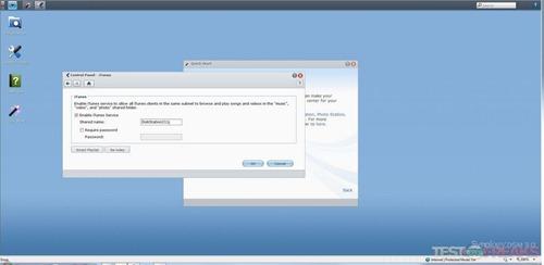 Review of Synology DiskStation DS211j | Technogog