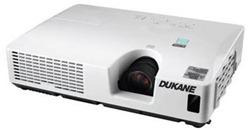 Dukane ImagePro 8788