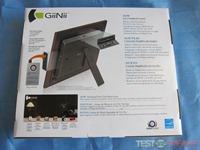 GiiNii02