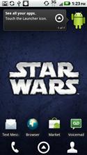 droid24