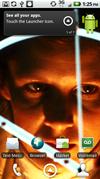 droid32