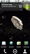 droid33
