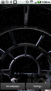 droid35