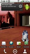 droid36