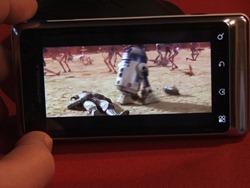 droid46