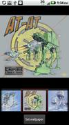 droid52