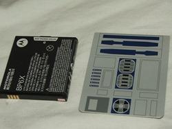 droid5