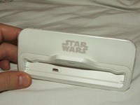 droid9