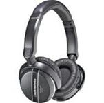 audio-technica-ath-anc27.28936095